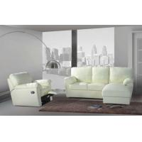 nice modern sofa for sale Manufactures