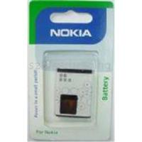 China Original Battery for BL-5B battery With sealed original Nokia Package on sale