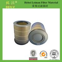 air filter 8149961 fit in IVECO Manufactures