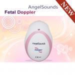 angelsounds fetal doppler JPD-100Smini Manufactures