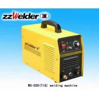 China TIG Welding Machine on sale