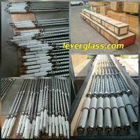 OEM Heating elements for TAMGLASS tempering furnace - model 2448 Manufactures