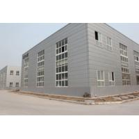 Xinxiang Coolworks Filter Manufacturing Co.,Ltd.