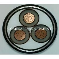 shipboard cable/marine cable/XLPE meter cable for ship