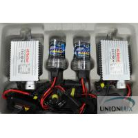 8000K H7 Canbus Hid Xenon Kit , 3000LM 12V 35W HID Headlight Kits for Cars Manufactures