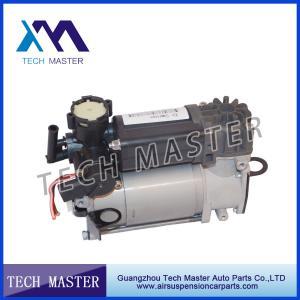 Air Bag Strut Air Suspension Compressor Pump For Air Suspension Shock Absorber Manufactures