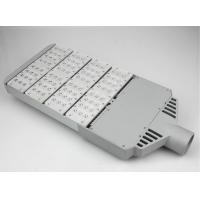 Aluminium Die Casting Parts Aluminum Pressure And Gravity Die Casting Led Light Housing For Led Lights Manufactures
