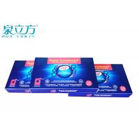 Harmless Laundry Sheets Neutral PH, Laundry Paper Sheets 24 PCS With Healthy Ingredient Manufactures