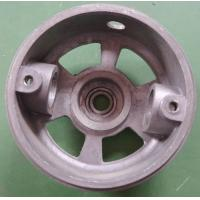 China Customized sand casting parts with all kinds of finish, made in China professional manufacturer on sale