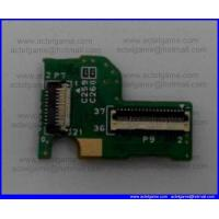 3DSXL 3DSLL Speaker cable LCD Screen socket Nintendo 3DSLL 3DSXL repair parts Manufactures