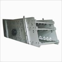 [Photos] Offer stone crusher vibrating screen Manufactures