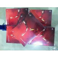 China Wholesale hot selling computer software,Windows office adobe software,free shipping on sale