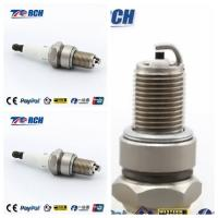 Gasoline Engines Brush Cutter Spark Plugs Match for NGK BP6ES/Denso IW20 VW20/Bosch W6DC Manufactures