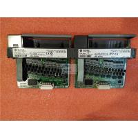 China Allen-Bradley 1746-OB32 Current Sourcing DC Output Module 1746OB32 on sale