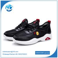 new design shoes Fashion High Quality Low Price sport shoesWomen safety brand Manufactures