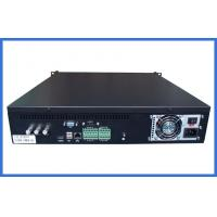 Digital wireless 32 Channel NVR Network Video Recorder Motion detection Manufactures
