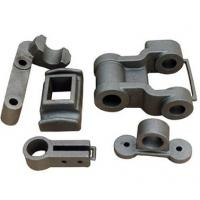 Stainless Steel and SS303, SS304, SS316 Precision Machined Components Manufactures