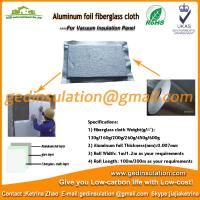 Oven insulation board thermal insulation material  Manufactures