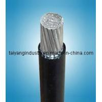 China Overhead Insulated Cable/Abc Cable 10kv 35kv (JKLYJ) on sale