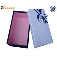 Cosmetic paper box Manufactures