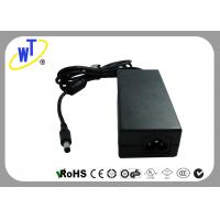 High Voltage Desktop DC Power Supply for Advertising Light Boxes Manufactures