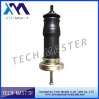 Rear Air Suspension Springs Shock Absorber For Scania 1382827 Air Bag Air Ride Suspension Manufactures