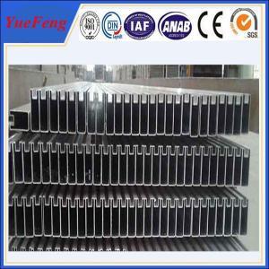 aluminium profiles price per kg,extrusion aluminium windows white powder coating ,OEM Manufactures