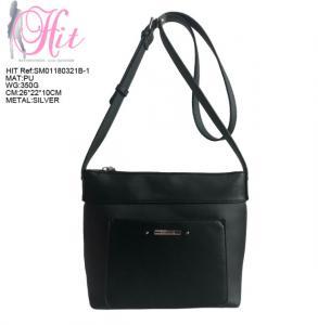 Lady handbag ,Designer handbag , leather clutch bag woman girl fashion handbag Manufactures