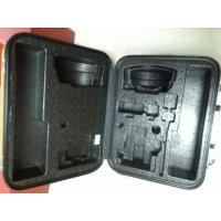 Quality Good Quality for Plastic Case for Topcon Rtk GPS Hiper II GPS for sale