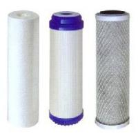 replacement water filter cartridge Manufactures
