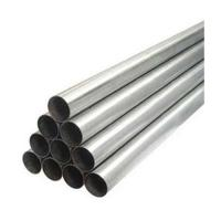 China 1/2-8 Inch Hot Dip Galvanized Steel Pipe on sale