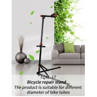 100-159cm Adjustable Electric Bike Spare Parts Repair Stand 30 Kg Max Load Manufactures