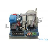 Automatic control and monitor,single phase pump control panel S521 Manufactures