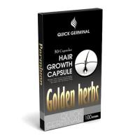 Hair Growth Pills-100%Herbal hair care products-Best hair loss treatment 086 Manufactures