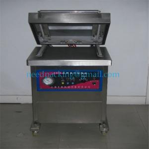 Vacuum Packaging Machine Manufactures