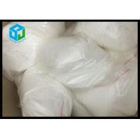 Antibacterial Muscle Relaxant Raw Material Rifaximin CAS 80621-81-4 Manufactures