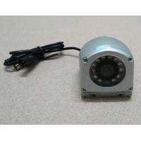 Best Selling Night Vision Mobile Cameras CCD/CMOS for Optional Manufactures