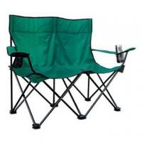China camping chair on sale