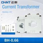 Power Measurement Current Transformer 100/5-4000/5 For Low Voltage Distribution Panel IEC60044-1 Manufactures