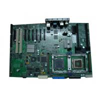 Server Motherboard use for HP ML370 G5 434719-001 Manufactures
