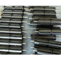 Motor Assembly and Magnet Assembly for High speed rotor and motor housing assembly Manufactures