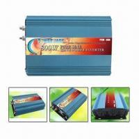 800W Pure Sine Wave Inverter with CE Certificate Manufactures