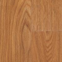 wide plank solid or multilayer 3-layer real wood oak flooring engineered Manufactures