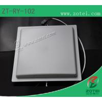 Long range UHF RFID Reader/writer,Support ISO18000-6B, ISO18000-6C(EPC C1G2) protocol tags Manufactures