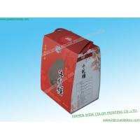 corrugated cardboard boxes Manufactures