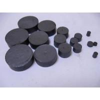 Quality Grade Y35 Permanent Magnet for sale