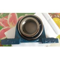 JAPAN KOYO PILLOW BLOCK BALL BEARING UC213-40 bearing 63.5mm*120mm*65.1mm exporting to all over the world Manufactures