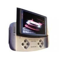 2012 new arrivals handheld games PAP-k2 with wireless controller Manufactures
