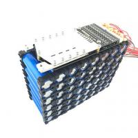 24V 10Ah LiFePO4 E-Bike rechargeable Battery Pack RoHS Approved