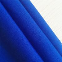 Cotton Twill Fabric for Pants Manufactures